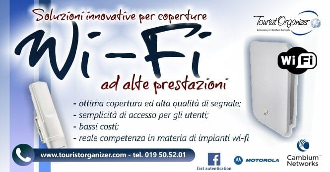 wi.fi - Copia.jpg