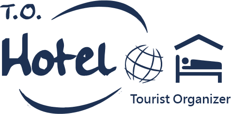 software gestionale to hotel